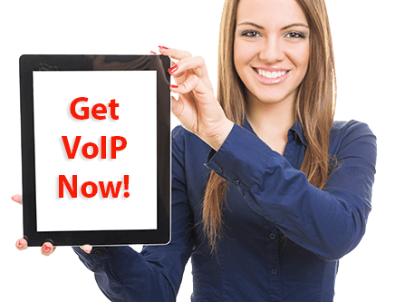 get voip phone service now gopackets
